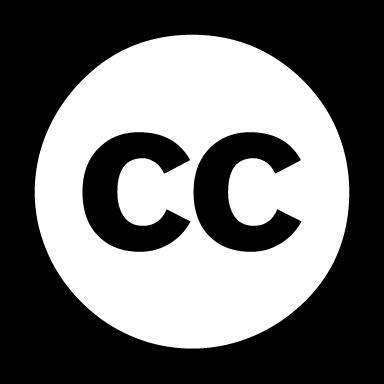Gdzie prawo utrudnia używanie creative commons