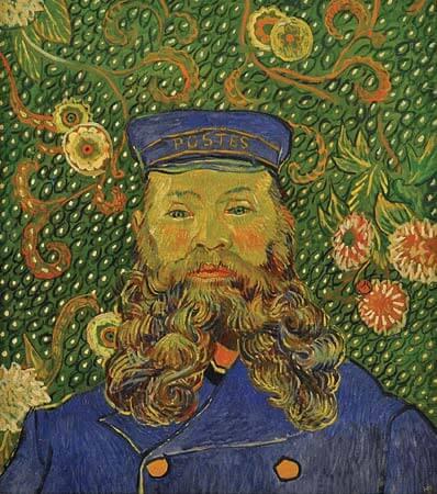 """""""Twój Vincent"""" – wrażenia"""