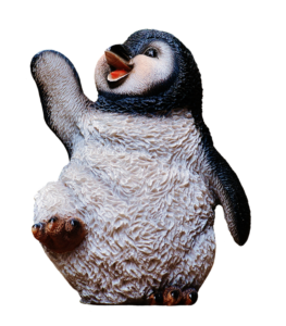 penguin-2757424_960_720