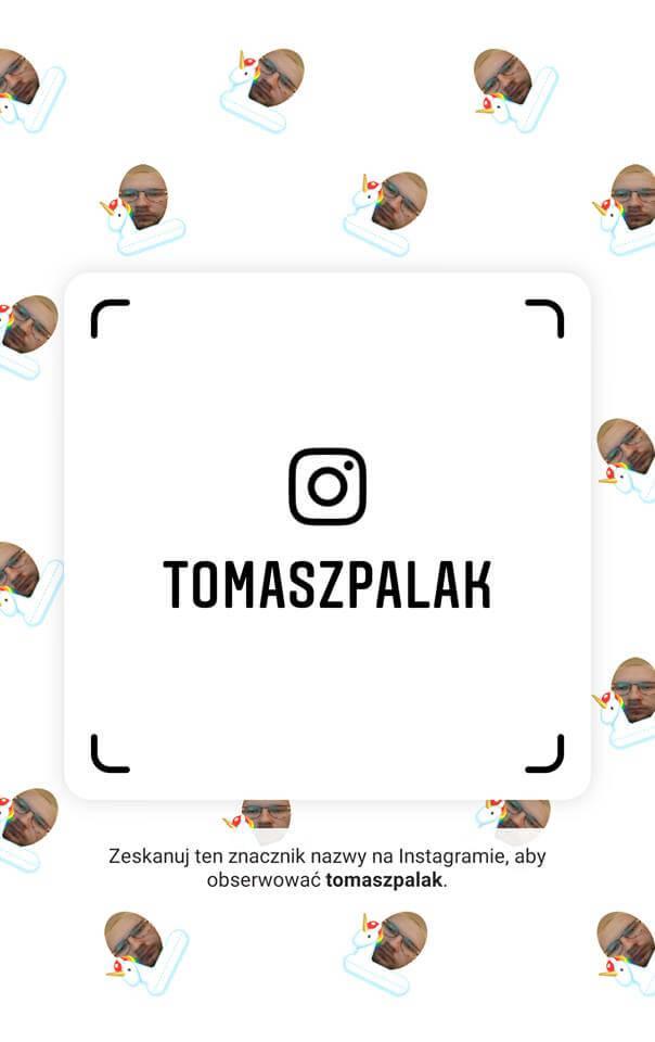 Insta a prawo – czyli paragrafy dla Instagrama